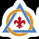logo-protos-symbolika