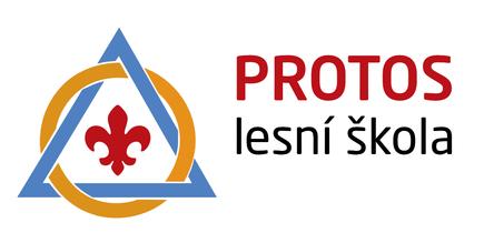 Protos_logo