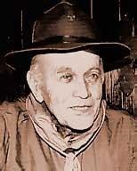 Jan Remišer - Lon